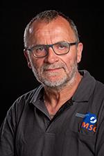 Freek Breukelman