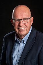 Gerrit Hazelaar