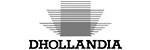 Dhollandia