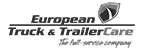 european truck & trailer care