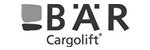 bear cargolift